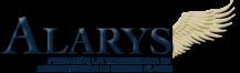 Fundación Latinoamericana de Administracion de Riesgos ALARYS